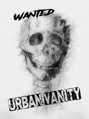 URBAN VANITY